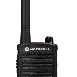 Motorola-RDV2080D-1