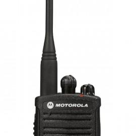 Motorola-RDV5100-1