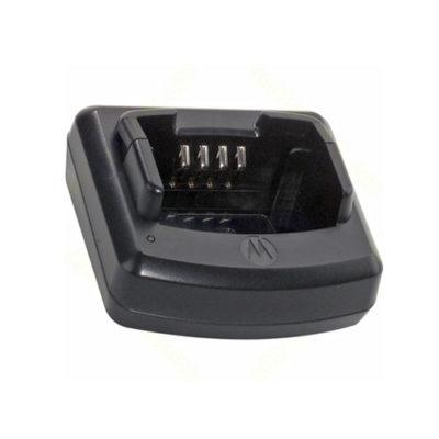 motorola-rln6175a-charger-2