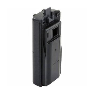 motorola-rln6306-battery-2