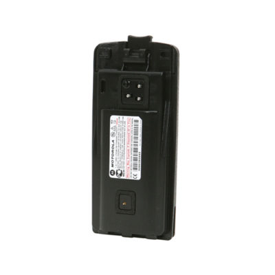 motorola-rln6351-battery-1-small