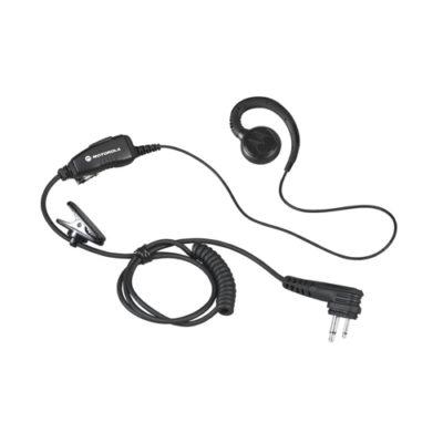 motorola-rln6423a-earpiece-2