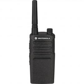 Motorola-RMM2050-1