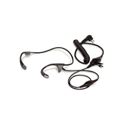 motorola-rmn5114-headset-1