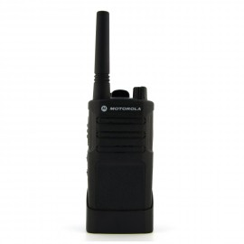Motorola-RMU2040-2