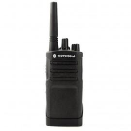 Motorola-RMU2080-1