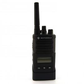 Motorola-RMU2080D-3