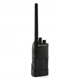 Motorola-RMV2080-1