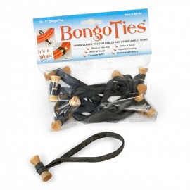 BongoTies-Black-Package