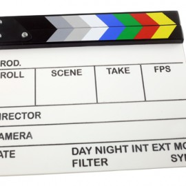 Clapper-Boards-Color-Slate-2