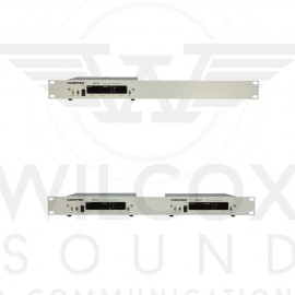 Comtek-BST-25216-RackMounts