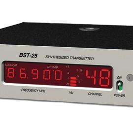 Comtek-BST25-1