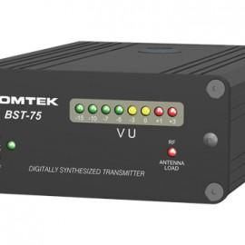 Comtek-BST75-1