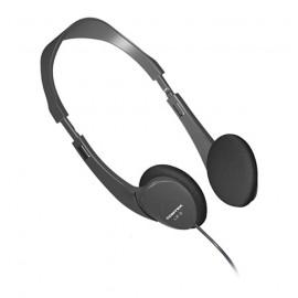 Comtek-LS3-headphones