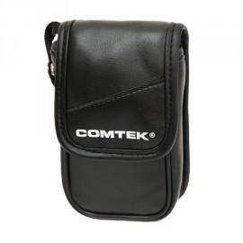 Comtek-P11-2