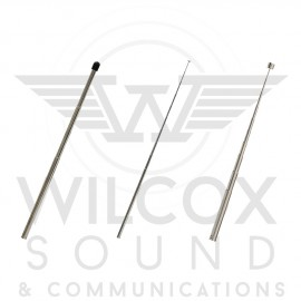 Comtek-Telescoping-Antennas