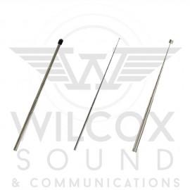 Comtek-Telescoping-Antennas