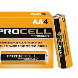 Duracell-AA-Cell-Procell-Battery-4Pack