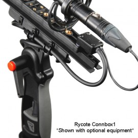 Rycote-016901-Connbox-1-with-equipment