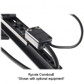 Rycote-016908-Connbox-8-with-equipment-1