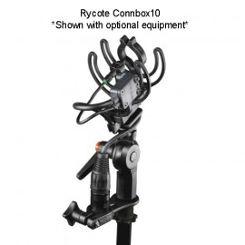 Rycote-016918-Connbox-10-with-equipment-1