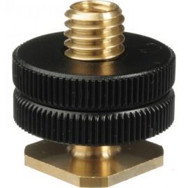 Rycote-037302-Adaptor-1