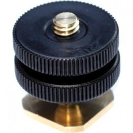 Rycote-037327-Adaptor