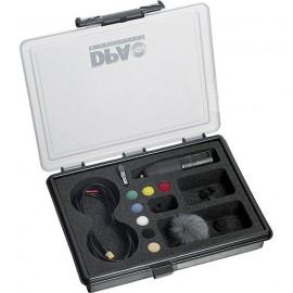 DPA-EMK4071-ENG-Mic-Kit