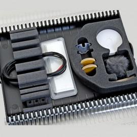 DPA-FMK4071-Film-Microphne-Kit
