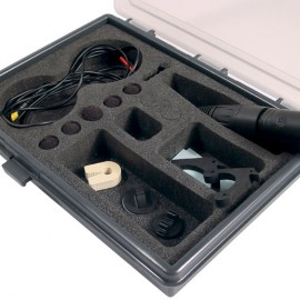 DPA-IMK4060-Instrument-Microphone-Kit-Complete