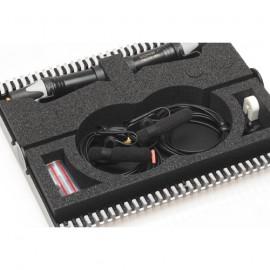 DPA-SMK4081-Stereo-Microphone-Kit