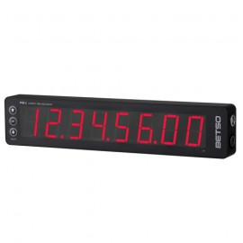 Betso-TCD1-timecode-display-1