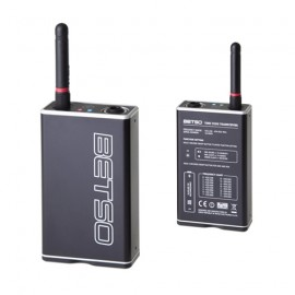 Betso-TCXS-Transceiver-Set