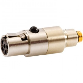 DPA-DAD-6012-Lectrosonics-M185-Adaptor