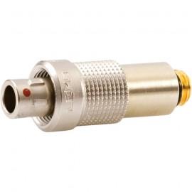 DPA-DAD3057-Zaxcom-TRX900-Adaptor