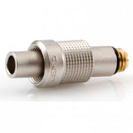 DPA-DAD6002-Sennheiser-BF1083-Adaptor