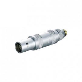 DPA-DAD6011-Vega-Adaptor