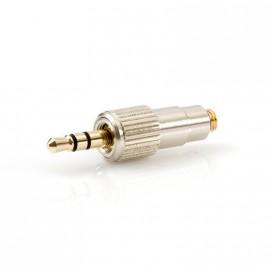 DPA-DAD6019-Sony-Freedom-WRT805-Adaptor