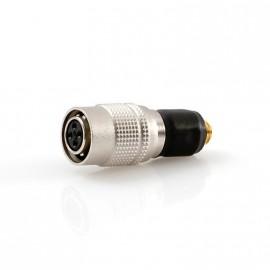 DPA-DAD6022-Audio-Technica-ATWT75-Adaptor