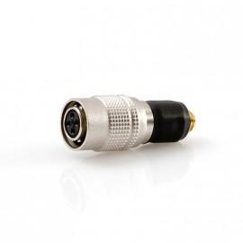 DPA-DAD6028-Audio-Technica-ATWT75-Adaptor