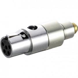 DPA-DAD6032-Beyerdynamic-Adaptor