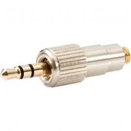 DPA-DAD6034-Sennheiser-G2-Adaptor