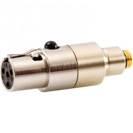DPA-DAD6036-Trantec-Adaptor