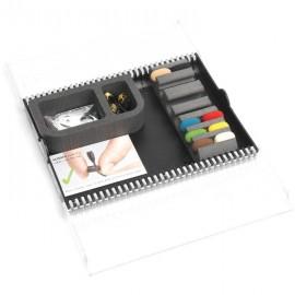 DPA-DAK4060-Accessory-Kit