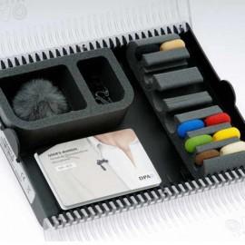 DPA-DAK4071E-Accessory-Kit-1