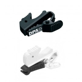 DPA-DMM0004-Both-Colors