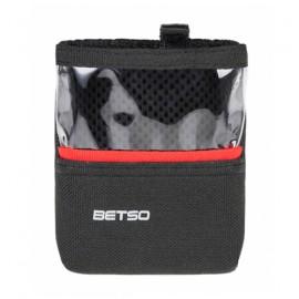Betso-Nylon-Pouch-1