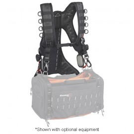 K-Tek-KSHRN1-Harness-2