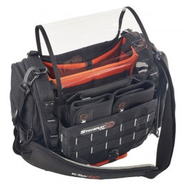 K-Tek-KSTGS-Small-Bag-1