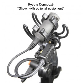 Rycote-016917-Connbox-9-with-equipment-1